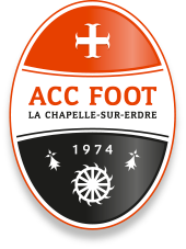 ACC Foot